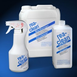 rea-clean