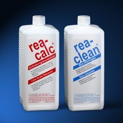 rea-calc und rea-clean