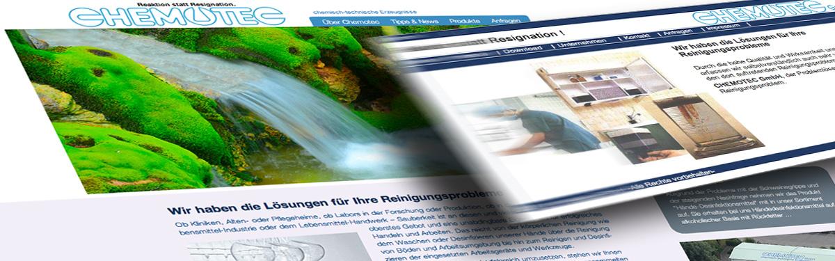tb_news_neue_webseite