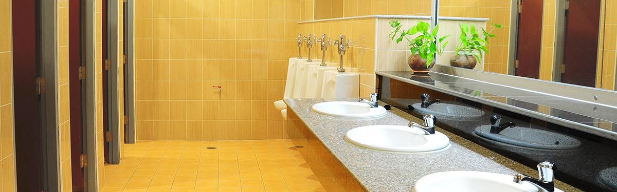 tb_toiletten