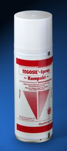 tegosil-spray