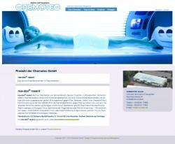 tx_news_neue-webseite